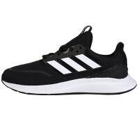 Adidas阿迪�_斯 男鞋 �\�有蓍e�p便透�馀懿叫� EE9843