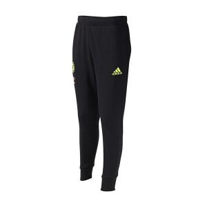 adidas阿迪达斯男装运动长裤切尔西训练运动服AP5619
