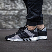 【网易考拉】adidas 阿迪达斯 EQT SUPPORT男士运动跑步鞋