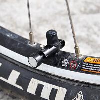 自行车山地车一体轮电动车摩托车码表里程表测速迈表磁头