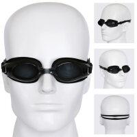 游泳镜防雾男士女士游泳眼镜防水防雾 近视泳镜 度数 支持礼品卡支付