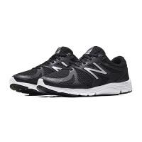 New Balance/NB男鞋跑步鞋2018575系列低帮透气运动鞋M575LB3