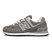 New Balance/NB 女鞋 2018新款574系列运动鞋复古跑步鞋 WL574EG