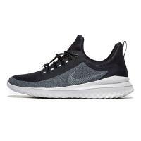 Nike/耐克男鞋 2018新款RENEW RIVAL SHIELD防滑耐磨运动休闲跑步鞋 AR0022-001