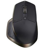 罗技(Logitech)MX MASTER 蓝牙优联双模无线鼠标 可充电式鼠标 大陆国行 M950t升级版