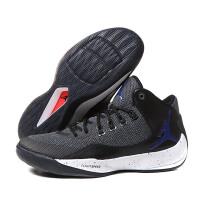 耐克Nike男鞋篮球鞋运动鞋乔丹篮球844065-005