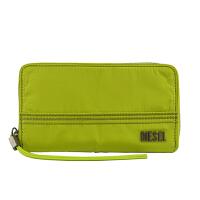 迪赛 DIESEL X01867-PR027-T3016 女款手拿包