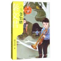 小鬼�智�� �Z里�Z梅大系・典藏版 秦文君 著 少年�和�出版社 9787558901706