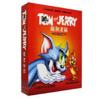 迪斯尼�赢�片dvd碟片�和�片正版包�]�和老鼠全集中�英三�Z光�P