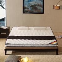 椰棕床垫1.8米棕垫双人1.5米棕榈床垫天然椰棕床垫单人1.2可定制