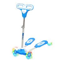 婴侍卫 童车儿童滑板车玩具