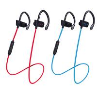 【包邮】 A89运动蓝牙 运动蓝牙耳机 跑步蓝牙耳机 通用 苹果 三星 OPPO 华为 VIVO 小米 魅族 金立 乐