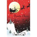 【预订】Santa Claus Loves Bells