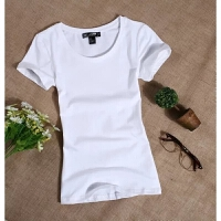 韩版夏天网红同款衣服女装上衣快手红人黑暗萝莉大美低价短袖T恤