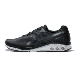ASICS亚瑟士18春夏跑步鞋男运动鞋透气GEL-PROMESA T842N-9090