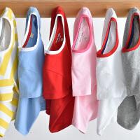 新款亲子装夏装一家三口短袖t恤母女母子父子全家庭装潮