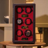 开合摇表器机械表单表多表位迷你自动转表器
