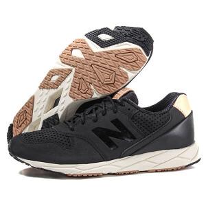NewBalance/NB 女鞋休闲鞋运动鞋996系列 WRT96TNB GD