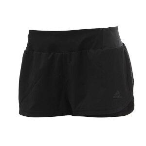 adidas阿迪达斯女装运动短裤2018跑步运动服BK1706