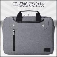 惠普笔记本电脑包15.6寸光影精灵暗影暗夜2代Pro银河舰队3手提15.4