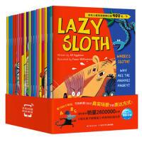 培生儿童英语情境口语400句(下,3-6岁适读,附互动游戏,练习,图文单词表,让孩子边玩边巩固知识点