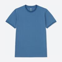 男装 圆领T恤(短袖) 407204