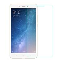 小米max2钢化膜 小米max2钢化玻璃膜 手机膜 保护膜 手机贴膜 防爆膜 玻璃膜