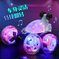 儿童玩具车遥控车越野遥控汽车充电动赛车