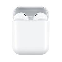 真无线蓝牙耳机适用于苹果华为小米华强北运动型女士2021年新款男kb6