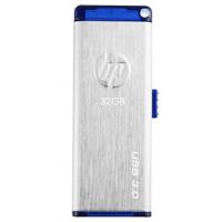 惠普(HP)x730w 32G 32GB USB3.0高速U盘 优盘 电脑优盘