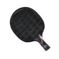 银河 MC3 乒乓球拍底板 7层纯木加微晶涂层