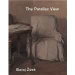 【预订】The Parallax View