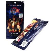 官方正版 英雄杀卡牌 扩充包-青龙之章扩展包 含闪卡张三丰 桌游