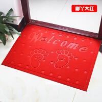 �M�T地�|�T�|�T�d地毯入�裟_�|PVC滑地�|�l生�g滑地�|可定制T