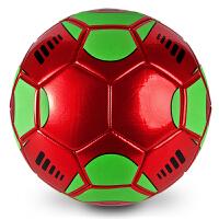 201803171440499105号足球训练学生标准世界杯儿童3号4号足球中小学生中考足球