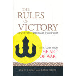 RULES OF VICTORY, THE(ISBN=9781590307014) 英文原版