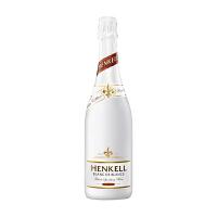 汉凯白中白气泡葡萄酒