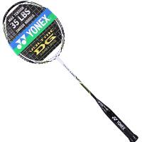 Yonex尤尼克斯羽毛球拍VT系列VOLTRIC 7 DG 35高磅羽拍碳素单拍VT 7DG