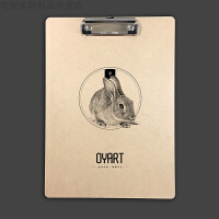 时尚 OY手绘 手绘画板 A4多功能文件夹速写板资料夹 多功能绘画板夹板资料夹