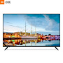 小米 (MI)小米电视4C 55英寸高清液晶智能平板网络电视机