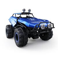 折叠遥控汽车越野车四驱充电动儿童玩具赛车攀爬车