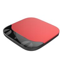 天猫魔盒 M17C 网络电视机顶盒魔盒天猫盒子电视盒子wifi无线家用全网通4K高清网络硬盘播放器3C
