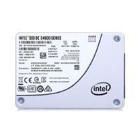 英特尔(Intel) DC S4600 480G 企业级数据中心固态硬盘 S4600为新款 S3610为老款