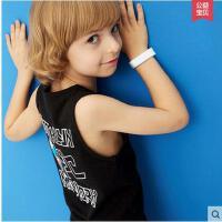 智能手环儿童手表男孩女孩防水小学生可爱夜光运动数字式时尚智能儿童手表电子表支持礼品卡支付