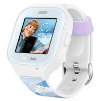 华为儿童手表k2电话手表智能防水GPS定位学生电话通话手表手环
