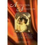 【预订】Alienation of Affection