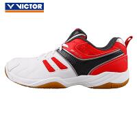 VICTOR 胜利 新款羽毛球鞋 SH-A110专业羽毛球鞋 男鞋女鞋 情侣运动鞋 威克多羽毛球运动鞋