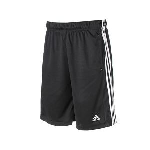 adidas阿迪达斯男装运动短裤2018年新款综合训练运动服F86297