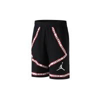 NIKE耐克男装运动短裤2019春新款JORDAN系列时尚拼接休闲运动裤AJ1109