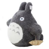 龙猫公仔 毛绒玩具儿童布娃娃大号玩偶生日礼物龙猫抱枕送女生